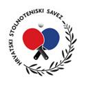 Hrvatski stolnoteniski savez