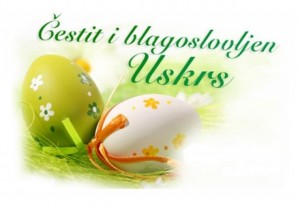 uskrs-zeleni